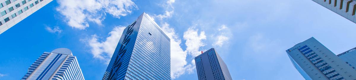 創業期には専門家を活用した日本政策金融公庫の融資申請がおすすめ!