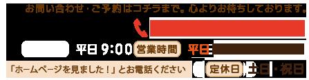 六本木で日本政策金融公庫などの融資申請のお問い合わせはこちらからどうぞ